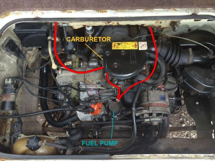 engine-bay-fuel-lines