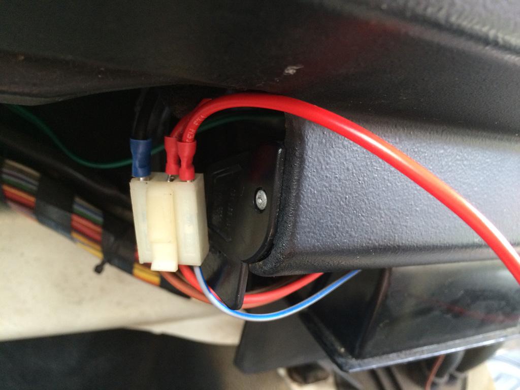 warning buzzer positive grey blue connection vwt25?w=736 headlight warning buzzer vw t25 sir adventure headlight warning buzzer wiring diagram at readyjetset.co