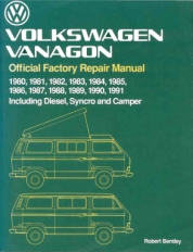 Files And Downloads Vw T25 Sir Adventure