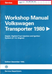 files and s vw t25 sir adventure digijet digifant fuel injection and injection system 2 1 ltr engine